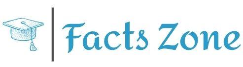 Интересные Факты на FactsZone