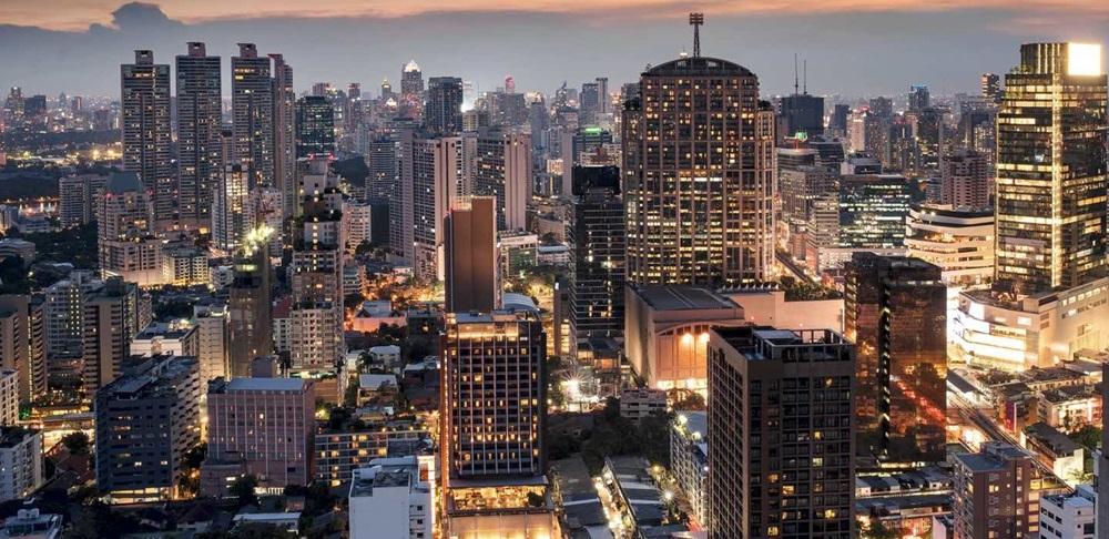 Интересные факты об Анголе